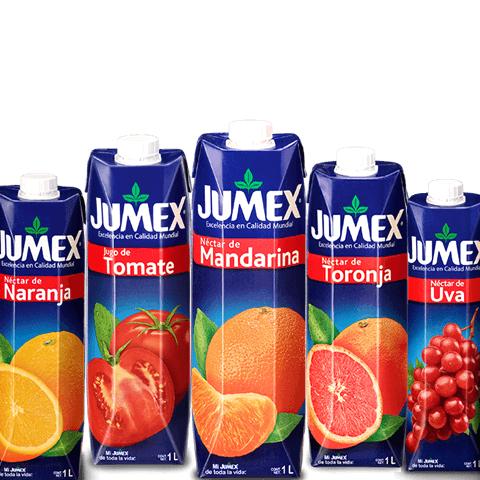 Jumex Fruit Nectar (33 oz):