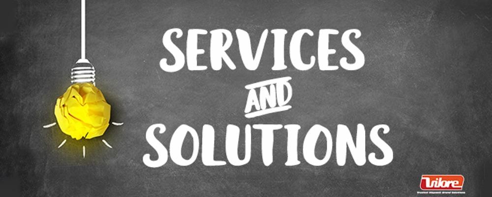 Vilore Services