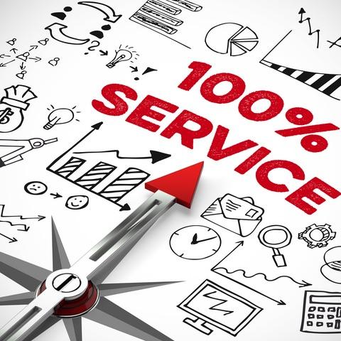 Vilore Services & Solutions